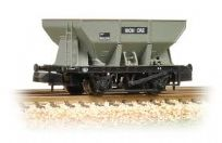 373-215 24 Ton ore hopper wagon BR Grey Iron Ore